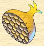 File:HoneyOnion.png
