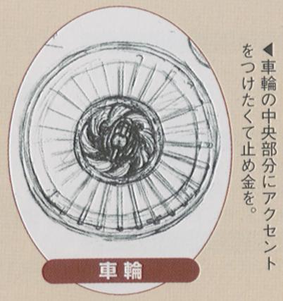 File:Wheel (LoM Concept Artwork).jpg