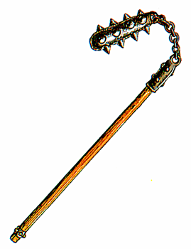 File:ChainWhip.png