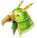 GriffinHelm
