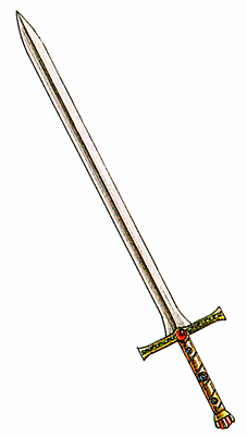File:SecretExcalibur.png