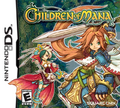 Children of Mana (US).png