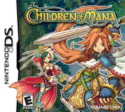 File:Children of Mana (US).png