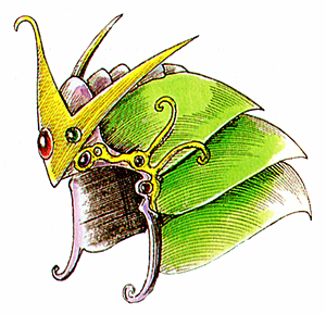 File:FaerieCrown.png