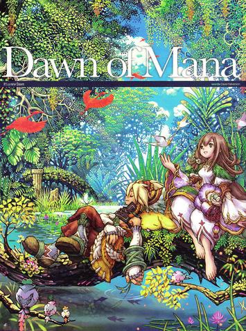 File:Dawn of mana illustration.png