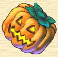 File:LegendBumpkin.png
