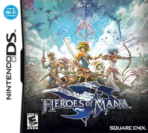 File:Heroes of Mana (US).png
