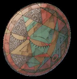 Nunuzac (LoM Artwork)