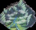 Land Norn Peaks (LoM Artwork).png