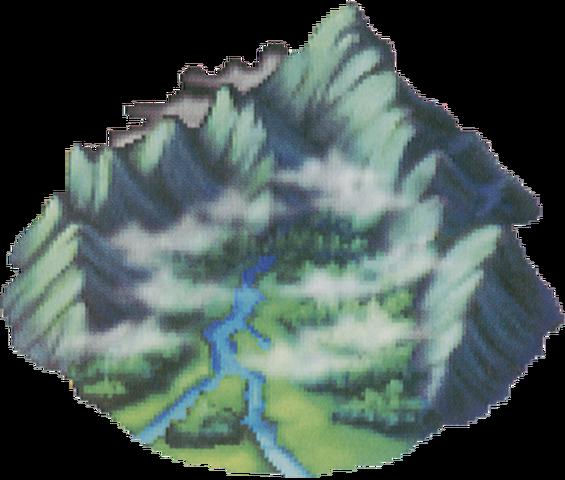 File:Land Norn Peaks (LoM Artwork).png