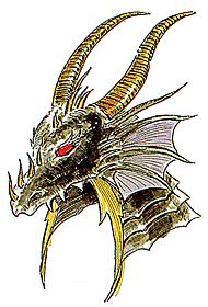 File:DragonHelm.png