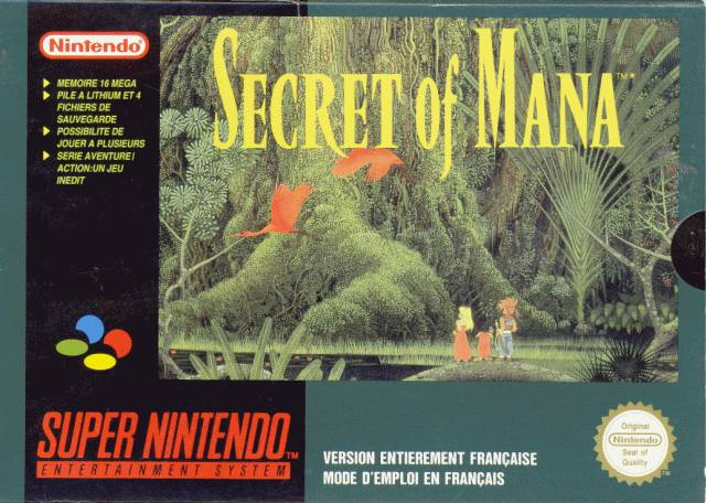File:Secret of Mana (EU).png