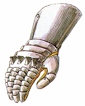 File:HeavyGlove.png