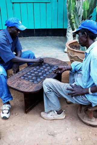 File:Igisoro players in kigali rwanda.jpg