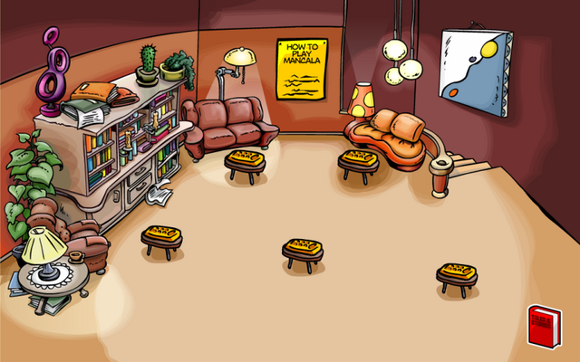 File:Book Room.PNG
