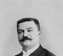Édouard Lucas (Español)