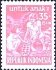 File:Congkak-b1.jpg