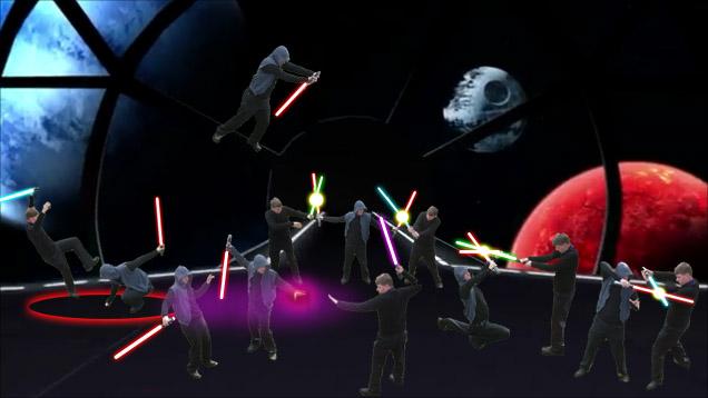 File:01 Clone Force Wars.jpg