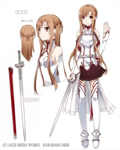File:V01 Character2 Asuna.jpg