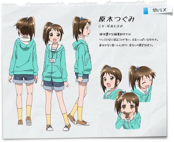 File:Tsugumi's character design.png