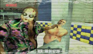 Manhunt 2011-06-01 17-43-26-75