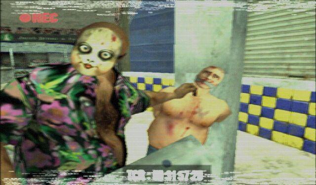 File:Manhunt 2011-06-01 17-43-26-75.jpg