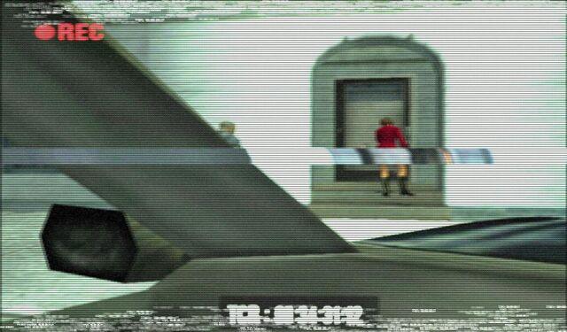 File:Manhunt 2011-07-07 20-59-54-57.JPG