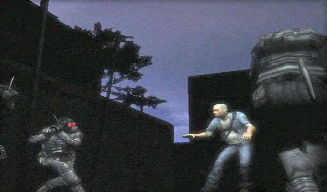 File:Manhunt 2011-06-25 12-35-40-46.JPG