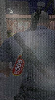 File:Manhunt 2011-05-23 18-33-47-15.jpg