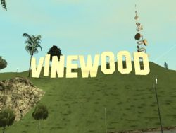 File:250px-Vinewood sign.jpg