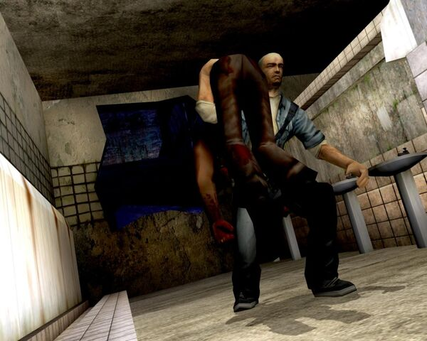 File:ProjectManhunt OfficialGameScreenshot (42).jpg