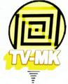 Miniatura de la versión de 21:46 12 abr 2010