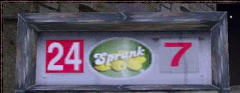 File:Sprunk logo.jpg