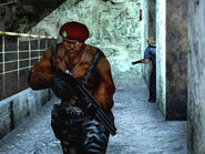 ProjectManhunt OfficialGameScreenshot (04)