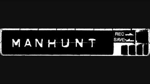 Manhunt Soundtrack - COM TOWE (Unused)