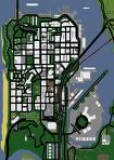 File:Map of san fierro.jpg