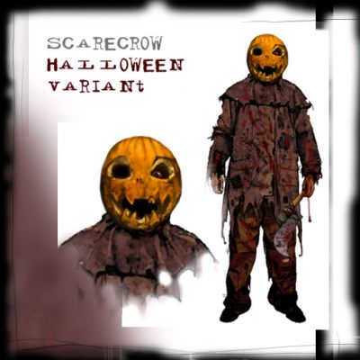 File:Manhunt - Halloween Scarecrow.jpg