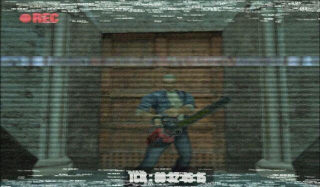 File:Manhunt 2011-07-07 23-03-35-18.JPG