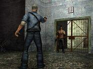 ProjectManhunt OfficialGameScreenshot (52)