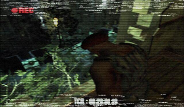 File:Manhunt 2011-06-22 23-35-36-04.JPG