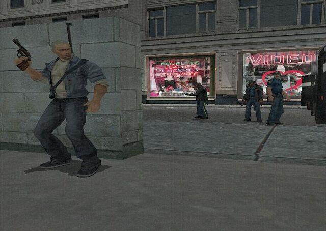 File:Manhunt 2011-07-07 21-07-00-88.JPG