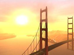 File:250px-SunriseoverGantBridge.jpg