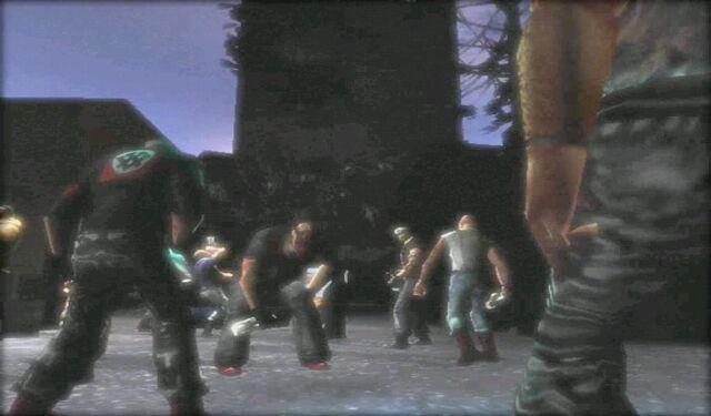 File:Manhunt 2011-03-21 18-10-08-95.jpg