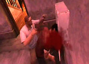 Environmental execution manhunt 2 fusebox