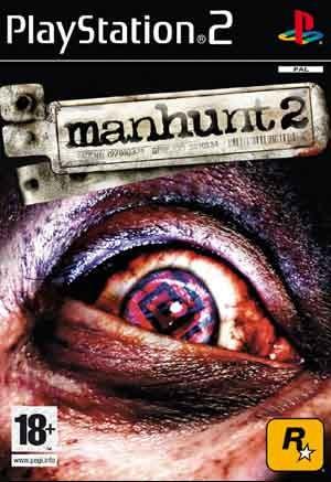File:Manhunt2.jpg