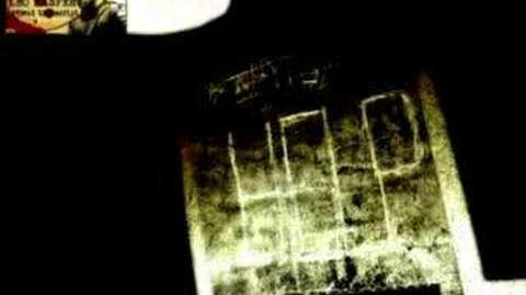 Thumbnail for version as of 01:26, May 4, 2012