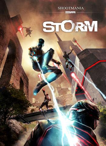 File:ShootMania Storm BoxArt.jpg