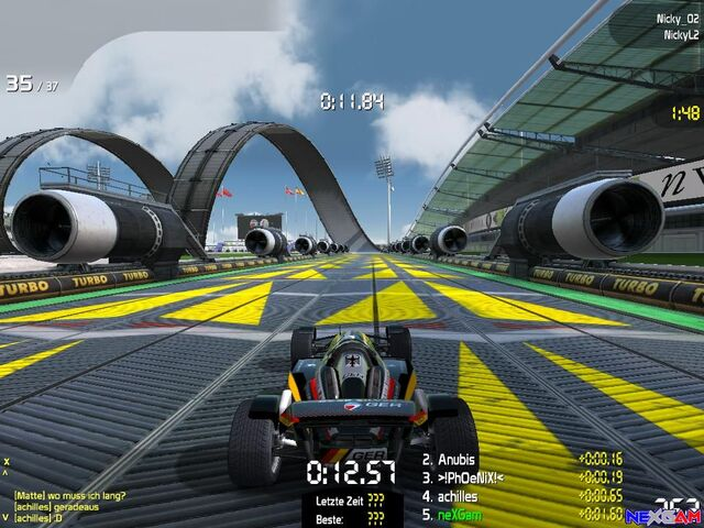 File:TrackManiaScreenShot.jpeg