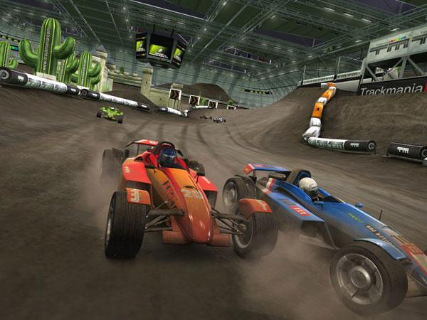File:TrackManiaScreenShot2.jpeg