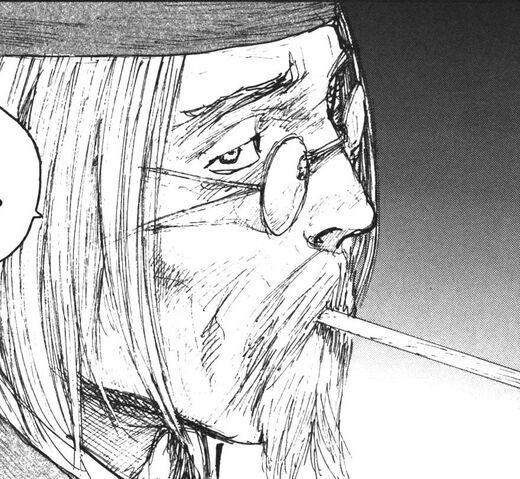 File:Kojimain.jpg